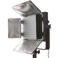 Fomei LED WIFI-100D - Fotolampe