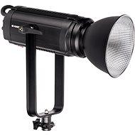 Fomei LED WIFI - 100B - Fotolampe