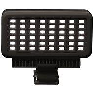 Fomei LED Light mini 2 Watt - Fotolampe
