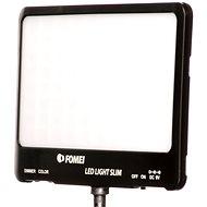 Fomei LED Light Slim 15W - Video-Licht