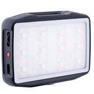 FOMEI LED MINI RGB 5 - Fotolampe