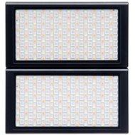 FOMEI LED MINI RGB 24 - Fotolampe