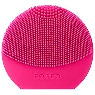 FOREO LUNA spielen plus Hautreinigungsmittel, rosa - Reinigungsset
