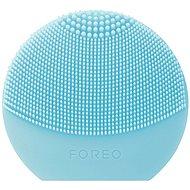 FOREO LUNA Play Plus Gesichtsreinigungsbürste und Massagegerät - Mint - Reinigungsset