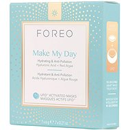 FOREO UFO Mask Make My Day - Gesichtsmaske