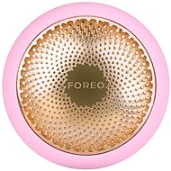 FOREO UFO Pearl Pink - Reinigungsset