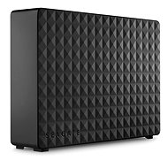 Externe Festplatte Seagate Expansion Desktop 4000 GB