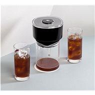 VacOne™ Coffee Air Brewer - Manuelle Kaffeemaschine