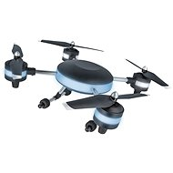 Forever LUNA DR-400 - Drohne