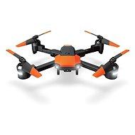Forever Flex - Drohne