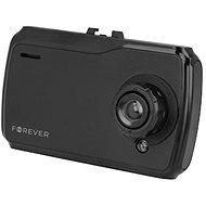 Forever VR-120 - Dashcam