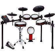 ALESIS Crimson II Special Edition - Elektronisches Schlagzeug