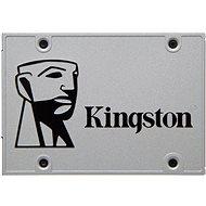 Kingston SSDNow UV400 120 Gigabyte-Upgrade Bundle Kit - SSD Disk