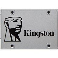 Kingston SSDNow UV500 480 GB