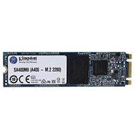 Kingston A400 SSD 120 GB