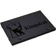Kingston A400 960GB 7mm - SSD Disk