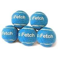 iFetch große 1pc - Ball
