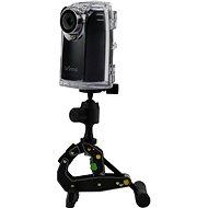 Brinno Construction Cam BCC200 - Kamera