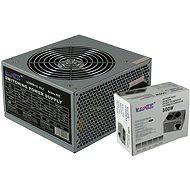 LC Power LC500H-12 500 W - PC-Netzteil