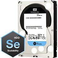 WD SE Raid Edition 3 TB - Festplatte