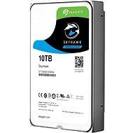 Seagate SkyHawk 10TB - Festplatte