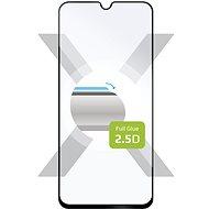 FIXED Full-Cover für Samsung Galaxy A40 - Schutzglas