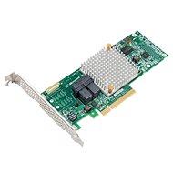 Microsemi Adaptec RAID 8805E Bulk - Steckkarte