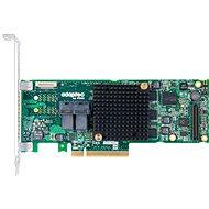 Microsemi Adaptec RAID 8805 Bulk - Steckkarte