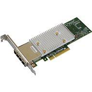 Microsemi Adaptec HBA 1100-16e Single - Steckkarte
