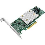 Microsemi Adaptec HBA 1100-8i Single - Steckkarte