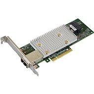 Microsemi Adaptec HBA 1100-8i8e Single - Steckkarte
