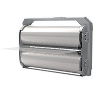 GBC Foton 30, 100 Mikrometer - Laminierfolie