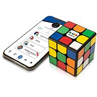 Rubik's Connected - Smarter Zauberwürfel - Kopfnuss