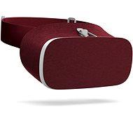 Google Daydream VR Crimson - VR-Headset