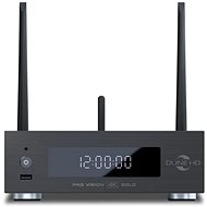 DUNE HD PRO VISION 4K SOLO - Netzwerkplayer