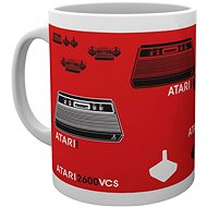 Atari Becher - Kollektion - Tasse