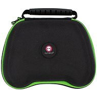 Numskull Xbox One Controller Carry Case & Storage Bag - Hülle