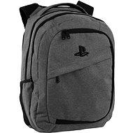 PlayStation Campus Backpack - Rucksack