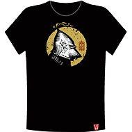Kingdom Come: Deliverance Knight Shirt XL - T-Shirt