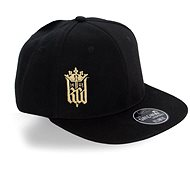 Kingdom Come: Deliverence Knight Snapback Cap - Cap