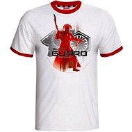 Star Wars Elite Guard T-Shirt- L - T-Shirt