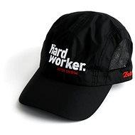 Zetor Hardworker - Cap