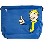 Fallout 4 - Vault Boy Messenger Bag - Rucksack