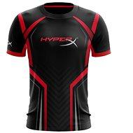 Hyper X E-Sports Dress - Jersey