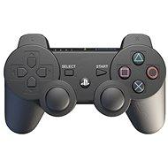 PlayStation - Stressball - Spielzeug