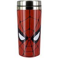 Spiderman-Reise-Becher - Tasse