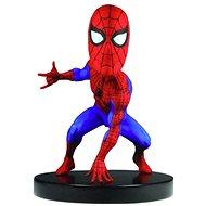 Spider-Man - Kopfklopfer - Figur