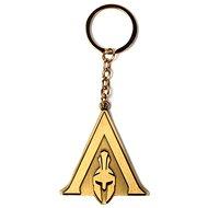 Assassins Creed Odyssey Logo - Schlüsselanhänger - Anhänger