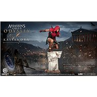 Assassins Creed Odyssey  - Kassandra - Figur