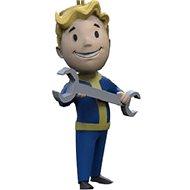 Fallout Vault Boy 3D - Repair - Schlüsselanhänger - Anhänger